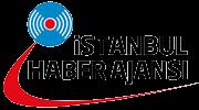 İSTANBUL HABER AJANSI- 08.12.2019
