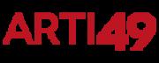 ARTI49-08.12.2019