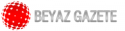 BEYAZ GAZETE- 08.12.2019