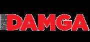 DAMGA-22.03.2019