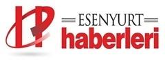 Esenyurt Haberleri- 14.12.2019