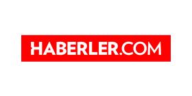 Haberler.com 15 Mayıs 2021