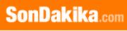 www.sondakika.com 15.05.2021