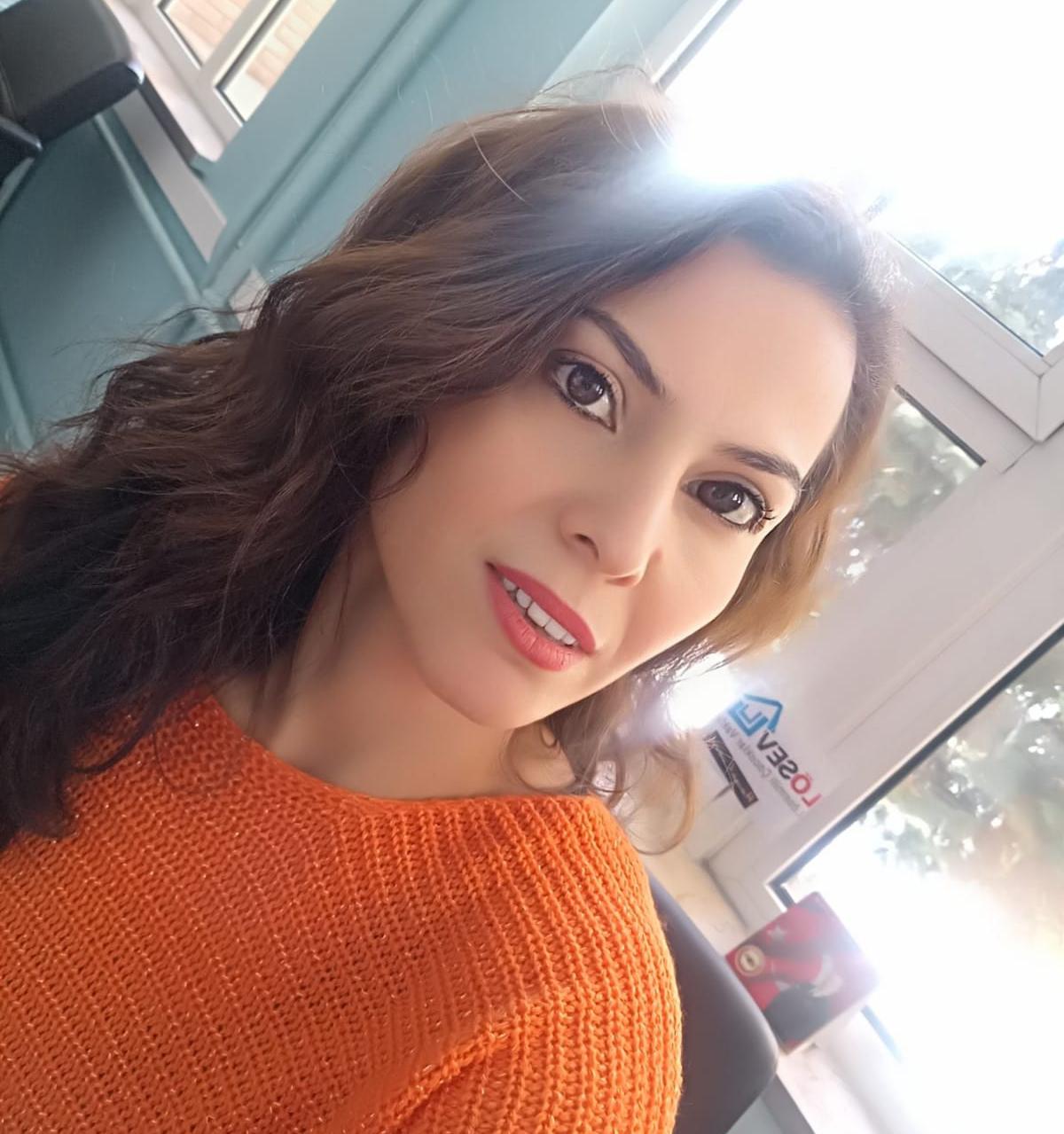 Zeynep Bala