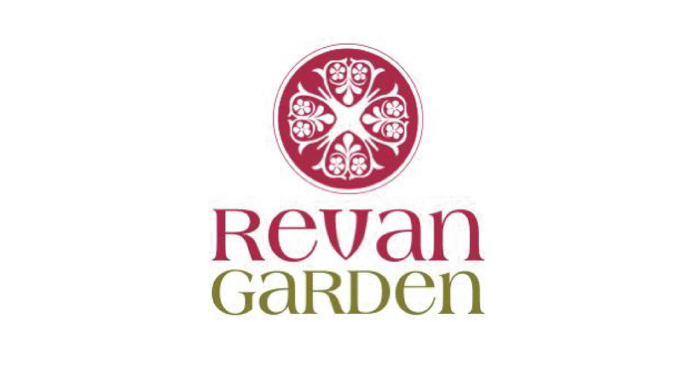 Revan garden